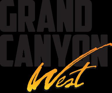 Faqs Grandcanyonwest Com